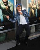 Jean-Claude Van Damme Photo - 27 April 2016 - Hollywood California - Jean Claude Van Damme Arrivals for the Los Angeles Premiere of Warner Bros Keanu held at ArcLight Hollywood Photo Credit Birdie ThompsonAdMedia