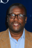 Wendel Pierce Photo - 10 August 2015 - West Hollywood California - Wendell Pierce CBS CW Showtime 2015 Summer TCA Party held at The Pacific Design Center Photo Credit Byron PurvisAdMedia