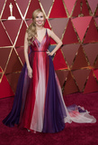 Allison Schroeder Photo - 26 February 2017 - Hollywood California - Allison Schroeder 89th Annual Academy Awards presented by the Academy of Motion Picture Arts and Sciences held at Hollywood  Highland Center Photo Credit AMPASAdMedia