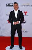 Jorge Bernal Photo - 25 April 2019 - Las Vegas NV - Jorge Bernal 2019 Billboard Latin Music Awards Red Carpet Arrivals at Mandalay Bay Casino Resort  Photo Credit MJTAdMedia