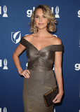 Arielle Kebbel Photo - 13 April 2018 - Beverly Hills California - Arielle Kebbel 29th Annual GLAAD Media Awards at The Beverly Hilton Hotel Photo Credit F SadouAdMedia