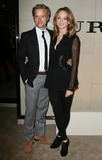 Adam Campbell Photo - 26 October 2011 - Los Angeles California - Jayma Mays and husband Adam Campbell Burberry Body Burberry Fragrance Launch Party hosted by Christopher Bailey and Rosie Huntington-Whiteley held at Burberry Beverly Hills Photo Credit AdMedia