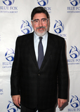 Alfred Molina Photo - 26 February 2019 - Los Angeles California - Alfred Molina the LA Premiere of SAINT JUDY held at The Landmark Photo Credit Faye SadouAdMedia