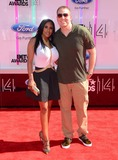 Gary Owens Photo - 29 June 2014 - Los Angeles California - Gary Owen Arrivals for the 2014 BET AWARDS held at the Nokia Theater LA Live in Los Angeles Ca Photo Credit Birdie ThompsonAdMedia