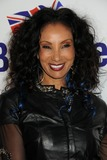 Downtown Julie Brown Photo - 24 April 2012 - Los Angeles California - Julie Brown Downtown Julie Brown BritWeek 2012 Official Launch held at a Private Residence Photo Credit Byron PurvisAdMedia