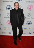 Neil Diamond Photo - 20 October 2012 - Beverly Hills California - Neil Diamond 26th Anniversary Carousel Of Hope Ball - Presented By Mercedes-Benz Held At The Beverly Hilton Hotel Photo Credit Kevan BrooksAdMedia