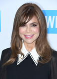 Paula Abdul Photo - 19 April 2018 -  Los Angeles California - Paula Abdul WE Day California To Celebrate Young People Changing The World held at The Forum Photo Credit Birdie ThompsonAdMedia