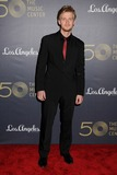 Anthony Fedorov Photo - 6 December 2014 - Los Angeles California - Anthony Fedorov The Music Centers 50th Anniversary Spectacular held at The Dorothy Chandler Pavilion Photo Credit Byron PurvisAdMedia