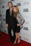 Sean Flynn Photo - 19 November 2012 - Beverly Hills California - Jane Seymour and son Sean Flynn The Weinstein Company Presents A Special Screening Of Silver Linings Playbook Held At The AMPAS Samuel Goldwyn Theater Photo Credit Kevan BrooksAdMedia