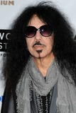 Quiet Riot Photo - 16 October 2014 - Hollywood California - Frankie Banali Quiet Riot Hollywood Film Festival 2014 held at Arclight Cinemas Photo Credit Byron PurvisAdMedia