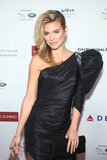 AnnaLynne McCord Photo - 7 November 2019 - Beverly Hills California - AnnaLynne McCord Mark Zunino Atelier Hosts Cocktail Reception Benefiting The Elizabeth Taylor AIDS Foundation held at Mark Zunino Atelier Photo Credit FSAdMedia