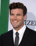 Austin Stowell Photo - 16 September 2017 - Beverly Hills California - Austin Stowell Battle Of The Sexes Los Angeles Premiere held at the Regency Village Theatre in Los Angeles Photo Credit AdMedia