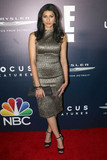 Reshma Shetty Photo - 08 January 2017 - Beverly Hills California - Reshma Shetty NBCUniversal 74th Annual Golden Globe After Party with stars from NBC Entertainment Universal Pictures E and Focus Features held at the Beverly Hilton Hotel Photo Credit Dylan LujanoAdMedia