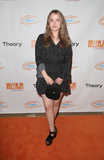 Taylor Spreitler Photo - 16 November 2018-  Beverly Hills Taylor Spreitler Lupus LA 16th Annual Hollywood Bag Ladies Luncheon held at The Beverly Hilton Hotel Photo Credit Faye SadouAdMedia