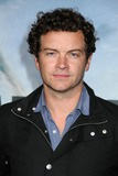 Danny Masterson Photo - 8 March 2011 - Westwood California - Danny Masterson Battle Los Angeles Los Angeles Premiere held at the Regency Village Theatre Photo Byron PurvisAdMedia