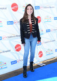 Ava Cantrell Photo - 18 November 2018 - Santa Monica California - Ava Cantrell UCLA Mattel Childrens Hospitals 19th Annual Party on the Pier held at Santa Monica Pier Photo Credit Birdie ThompsonAdMedia