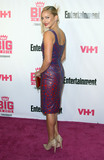 Amy Paffrath Photo - 15 November 2015 - West Hollywood California - Amy Paffrath VH1 Big In 2015 With Entertainment Weekly Awards held at the Pacific Design Center Photo Credit SammiAdMedia