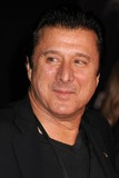 Steve Perry Photo - 6 March 2014 - Hollywood California - Steve Perry Journey Need For Speed Los Angeles Premiere held at the TCL Chinese Theatre Photo Credit Byron PurvisAdMedia