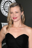 Amy Smart Photo - Jordana Brewster06 January 2018 - Santa Monica California - Amy Smart The Art Of Elysiums 11th Annual Black Tie Artistic Experience HEAVEN Gala held at Barker Hangar Photo Credit F SadouAdMedia