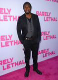 Adrian Holmes Photo - 27 May 2015 - Hollywood California - Adrian Holmes Los Angeles premiere of DirecTVs Barely Lethal held at ArcLight Cinemas Photo Credit Birdie ThompsonAdMedia