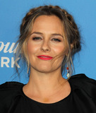 Alicia Silverstone Photo - 18 January 2018 - Los Angeles California - Alicia Silverstone Paramount Network Launch Party held at Sunset Tower Hotel in Los Angeles Photo Credit AdMedia