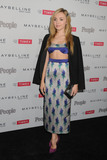 Peyton List Photo - 16 September 2015 - West Hollywood California - Peyton List People Magazine Ones To Watch Event held at Ysabel Photo Credit Byron PurvisAdMedia