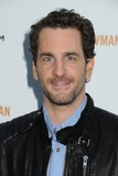 Aaron Abrams Photo - 18 April 2013 - Hollywood California - Aaron Abrams Arthur Newman Los Angeles Premiere held at Arclight Cinemas Photo Credit Byron PurvisAdMedia