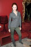 Anna Trebunskaya Photo - 01 December 2010 - Hollywood California - Anna Trebunskaya at Gifting Services Photo Jay SteineAdMedia