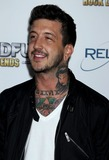 Austin Carlile Photo - 12 November 2013 - West Hollywood California - Austin Carlile BandFuse Rock Legends Music Video Game Launch Party held at The House of Blues Photo Credit Russ ElliotAdMedia
