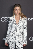 Ann Winters Photo - 19 September 2019 - Los Angeles California - Anne Winters Audi Celebrates The 71st Emmys held at Sunset Tower Photo Credit FSadouAdMedia
