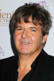 Clem Burke Photo - 1 December 2015 - Beverly Hills California - Clem Burke The Collection of Ringo Starr and Barbara Bach Exhibition held at Juliens Auctions Photo Credit Byron PurvisAdMedia