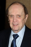 Bob Newhart Photo - 20 February 2015 - Beverly Hills California - Bob Newhart 52nd Annual Publicists Awards Luncheon held at the Beverly Hilton Hotel Photo Credit Byron PurvisAdMedia