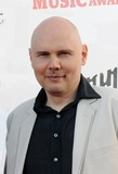 Billy Corgan Photo - 21 July 2014 - Cleveland OH - Music artist BILLY CORGAN attends the 1st Annual 2014 Gibson Brands AP Music Awards at the Rock and Roll Hall of Fame and Museum   Photo Credit Jason L NelsonAdMedia