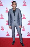 Alejandro Sanz Photo - 15 November 2017 - Las Vegas NV - Jon Secada  2017 Latin Recording Academy Person of the Year Gala Honoring Alejandro Sanz at Mandalay Bay Casino Resort Photo Credit MJTAdMedia