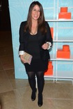 Soleil Moon Frye Photo - 30 May 2014 - Beverly Hills California - Soleil Moon Frye  Arrivals for Step Ups 11th Annual Inspiration Awards held at The Beverly Hilton Hotel in Beverly Hills Ca Photo Credit Birdie ThompsonAdMedia