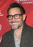 Gregory Zarian Photo - 04 December 2017 - Los Angeles California - Gregory Zarian Hallmark Channel Screening of Christmas at Holly Lodge held at The Grove Photo Credit F SadouAdMedia