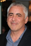 Adam Arkin Photo - 06 May 2014 - Hollywood California - Adam Arkin Million Dollar Arm Los Angeles Premiere held at the El Capitan Theatre Photo Credit Byron PurvisAdMedia