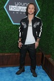 Louie Vito Photo - 27 July 2014 - Los Angeles California - Louie Vito 16th Annual Young Hollywood Awards held at the Wiltern Theatre Photo Credit Byron PurvisAdMedia