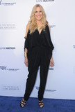 Alana Stewart Photo - 22 April 2017 - Los Angeles California - Alana Stewart The Humane Society of the United States LA Benefit Gala held at Paramount Studios in Los Angeles Photo Credit Birdie ThompsonAdMedia