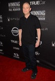 Jim Norton Photo - 16 April 2015 - Hollywood California - Jim Norton Los Angeles premiere of Winning The Racing Life of Paul Newman held at El Capitan Theater Photo Credit Birdie ThompsonAdMedia