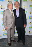 James Keach Photo - 16 July 2015 - Los Angeles California - Stacey Keach James Keach Arrivals for the 19th Annual Prism Awards Ceremony held at The Skirball Cultural Centter Photo Credit Birdie ThompsonAdMedia