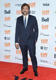 Javier Bardem Photo - 10 September 2017 - Toronto Ontario Canada - Javier Bardem 2017 Toronto International Film Festival - mother Premiere held at TIFF Bell Lightbox Photo Credit Brent PerniacAdMedia