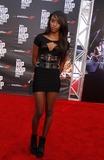 Angel Haze Photo - September 29 2012 - Atlanta GA - The 2012 BET Hip Hop Awards were held in Atlanta where stars walked the red carpet before the show