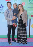 Ali Hills Photo - 24 September 2016 - Culver City California Ali Hills Step2 and FavoredBy Present the 5th Annual Red Carpet Safety Event held at The Commissary at Sony Pictures Studios Photo Credit Birdie ThompsonAdMedia