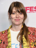 Amber Benson Photo - 20 July 2019 - Hollywood California - Amber Benson 2019 Outfest Los Angeles LGBTQ Film Festival Screening Of Queering the Script held at TCL Chinese Theatre Photo Credit Birdie ThompsonAdMedia