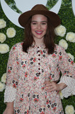 Renee-Felice Smith Photo - 01 August 2017 - Studio City California - Renee Felice Smith 2017 Summer TCA Tour - CBS Television Studios Summer Soiree Photo Credit F SadouAdMedia