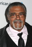 Rosey Grier Photo - 18 May 2014 - Century City California - Rosey Grier 29th Anniversary Sports Spectacular Gala held at the Hyatt Regency Century Plaza Hotel Photo Credit Byron PurvisAdMedia