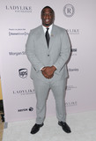 Donovan Carter Photo - 03 June 2017 - Beverly Hills California - Donovan Carter 2017 Annual Women of Excellence Awards Gala held at Beverly Hilton Hotel in Beverly Hills Photo Credit Birdie ThompsonAdMedia