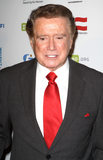 Paul Zimmerman Photo - Regis Philbin dies at 88 - 18 January 2011 - New York NY - Regis Philbin  Regis Philbin announced at the start of Tuesday morning Live With Regis and Kelly which he hosted for a quarter-century says that he is stepping down from the show around the end of the summer Photo Credit Paul ZimmermanAdMedia5 November 2008 - New York NY-  Regis Philbin attends The New York Comedy Festival and the Bob Woodruff Foundation in honor of our Nations injured heroes and families benefit Photo Credit Paul ZimmermanAdMediaRegis Philbin dies at 88