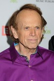Al Jardine Photo - 12 February 2012 - Hollywood California - Al Jardine The Beach Boys EMI Music 2012 Grammy Awards Party held at Capital Records Tower Photo Credit Byron PurvisAdMedia